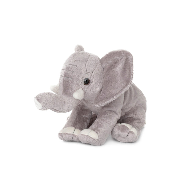Elephant Soft Toy