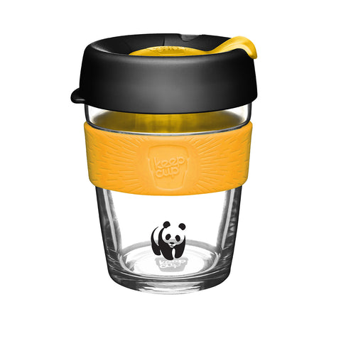 Wear It Wild 2019 Limited Edition KeepCup