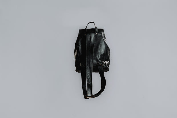 MILLO BACKPACK - LOST LITTLE ONE