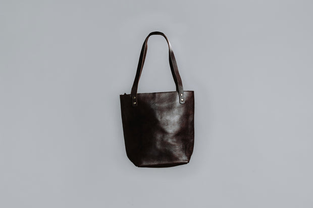 MAXIMILIAN TOTE - LOST LITTLE ONE