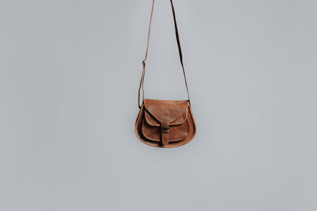 LUKE SLING BAG - LOST LITTLE ONE