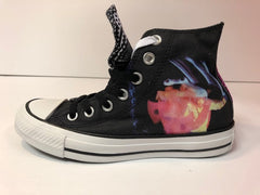 Black Sabbath Edition - Shoes - Size 3 - New