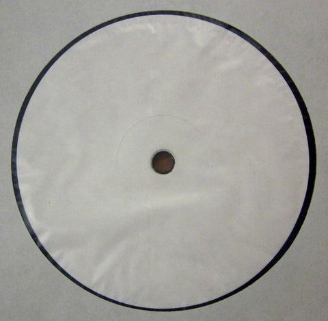 CymandeCymande-Vinyl LP Test Pressing-Sequel-M/Ex