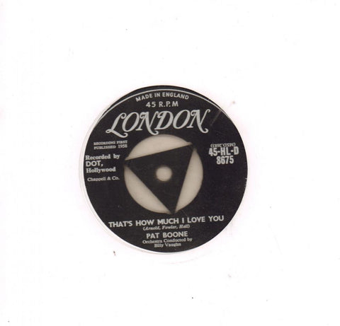 "If Dreams Came True-London-7"" Vinyl"