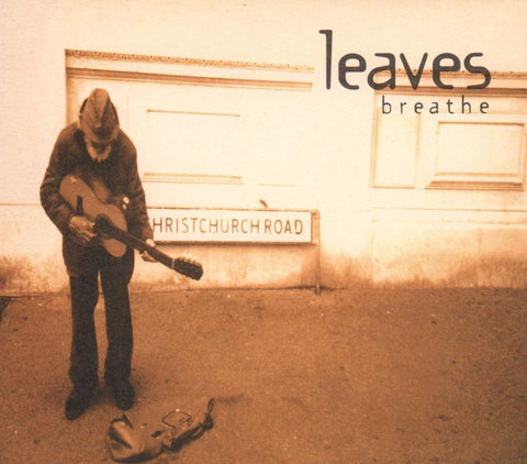 Leaves-Breathe-7176-CD Single