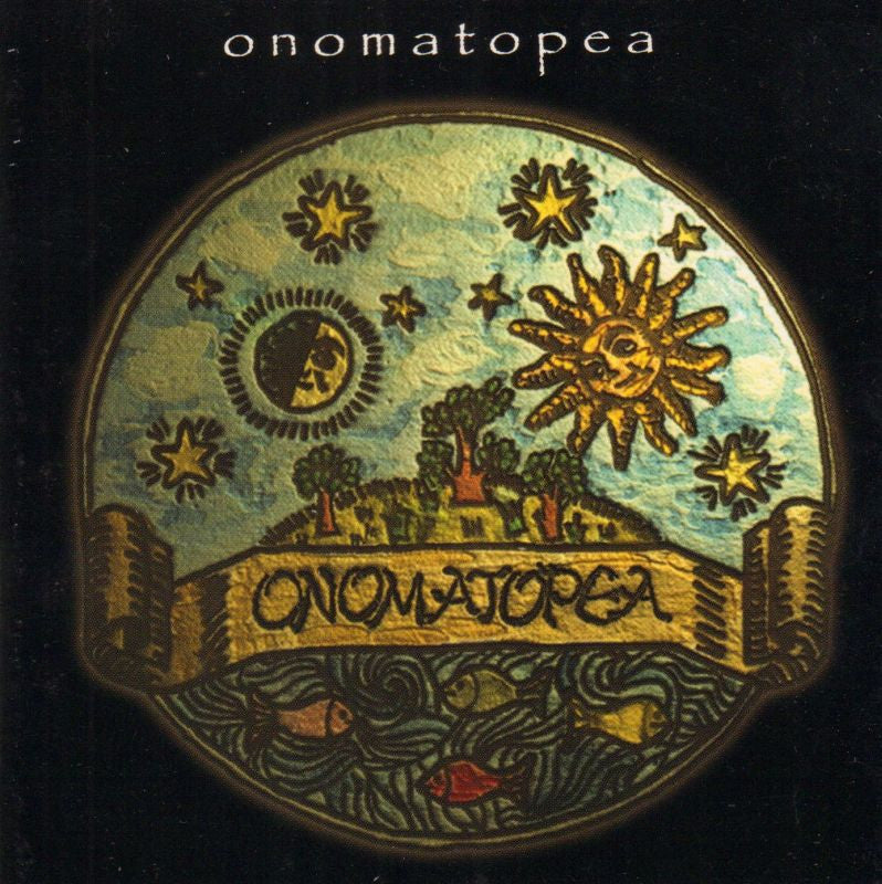 Onomatopea-Onomatopea-Moontones-CD Album