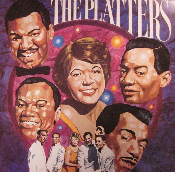 The Platters-