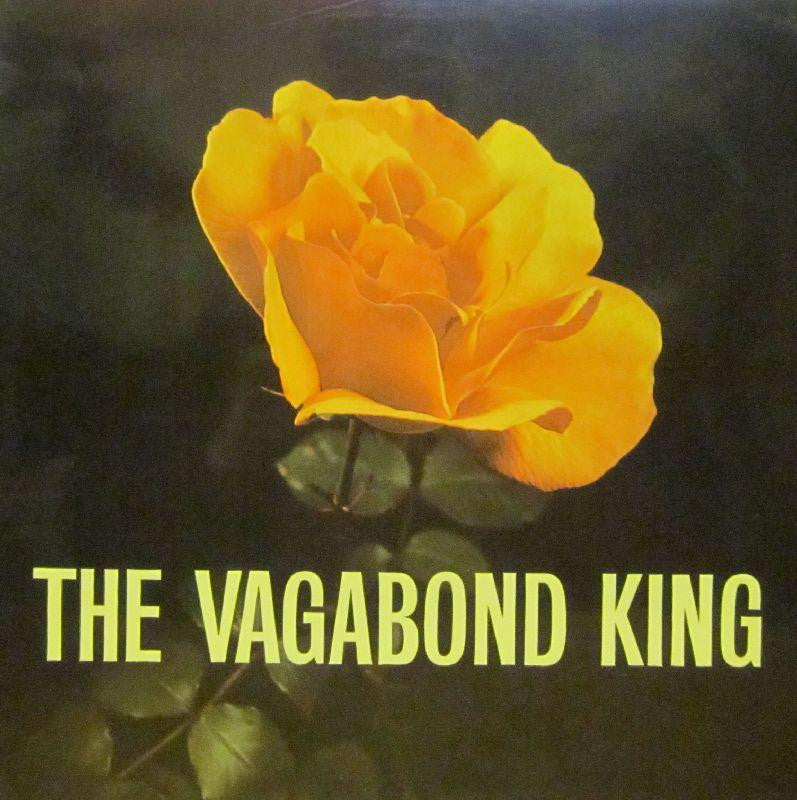 Frimi-The Vagabond King-World Record Club-Vinyl LP