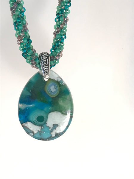 Beach Collection Necklace
