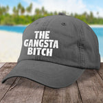 The Gangsta Bitch Hat