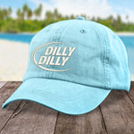 Dilly Dilly Hat