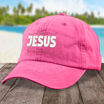It's a Jesus Kind of Day Hat
