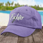 Donation - Rare Disorder Fighter Hat
