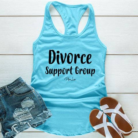 Divorce Support Group