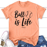 $10 Special | Ball Is Life