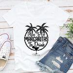 Places To Go Margaritas To Drink
