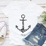 Anchor - Piper Lou