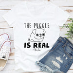 The Puggle Is Real