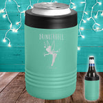 Drinkerbell Beverage Holder