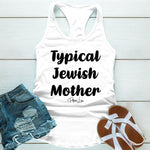Typical Jewish Mother