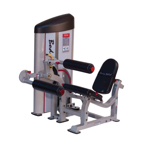 Body-Solid ProClub Line Series II Seated Leg Curl S2SLC