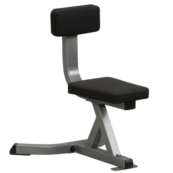 Body-Solid Utility Stool GST20