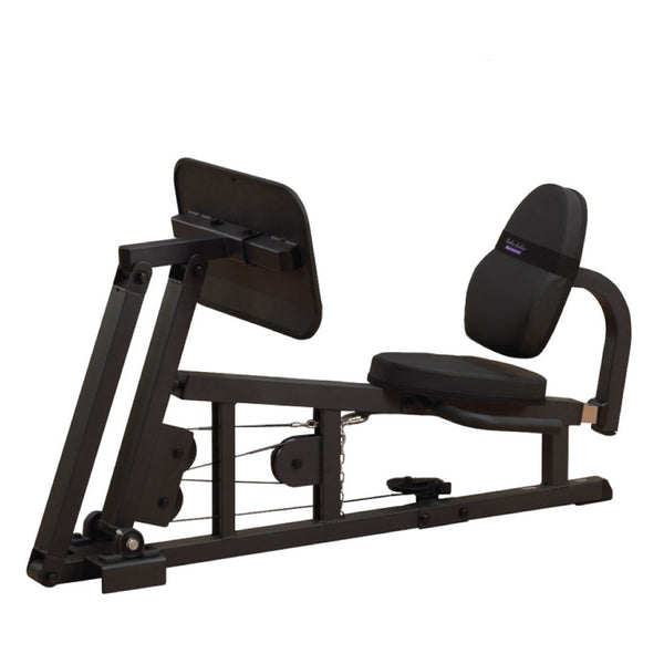 BodySolid GLP Leg Press