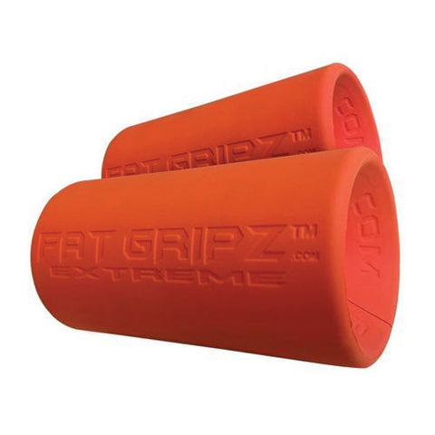 Fat Gripz Extreme - Customer Return
