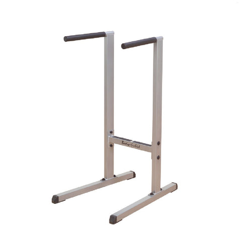 Body-solid Dip Station GDIP59
