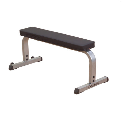 Superb Body Solid Flat Bench GFB350