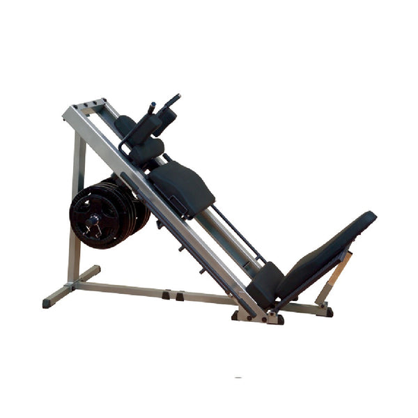 Body-Solid Leg Press GLPH1100