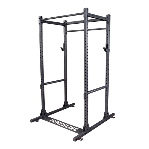 Powerline Power Rack PPR1000