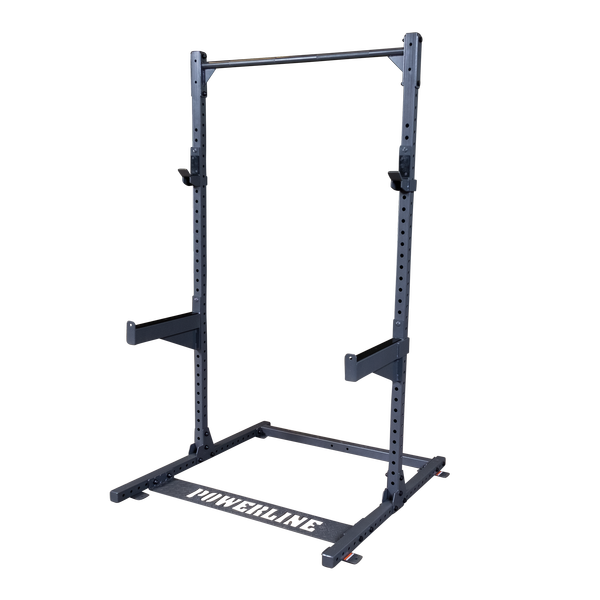Powerline Half Rack PPR500