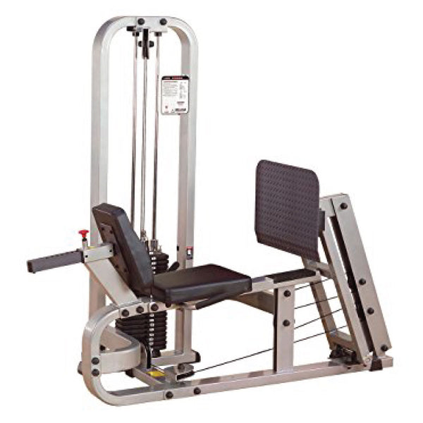 ProClub Line Leg Press SLP500G