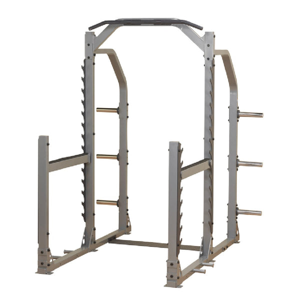 Body-Solid SMR1000 Squat Rack