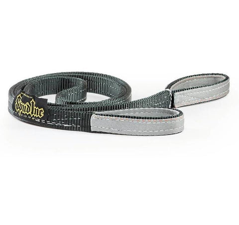 Spud Inc. Upper Body Sled Strap