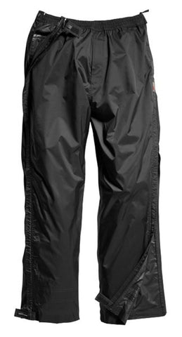 Pantalón New rain pant Outdoor