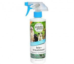 Spray Mantenimiento Piddle Place