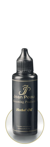 Aceite Herbal Jean Peau