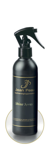 Spray de Brillo Jean Peau