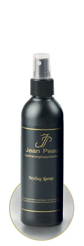 Styling spray Jean Peau