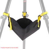 Universal Light Stand/Tripod Sandbag