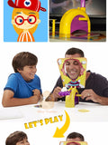 Minitudou 2016 Shocker Fun Funny Gadgets Parent Child Games Antistress Anti Stress Toys Kids Gift