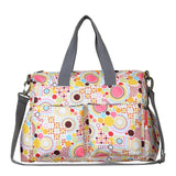 Baby Nappy Bag/Diaper Bag