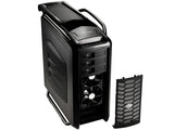 Cooler Master COSMOS SE (Windowed)