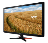 "Acer® 24""  144Hz Gaming Monitor"