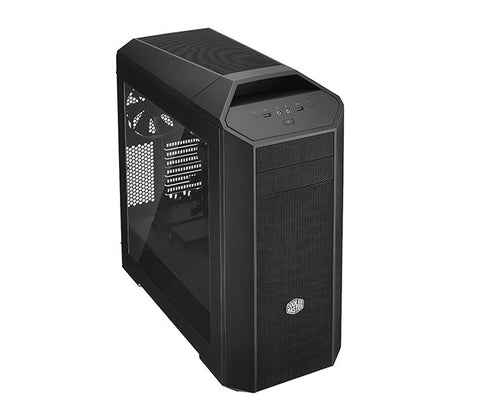 Easygamer P1440 2K Ultra (P2160 4K High) Gaming PC