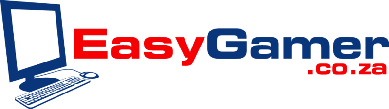 www.EasyGamer.co.za