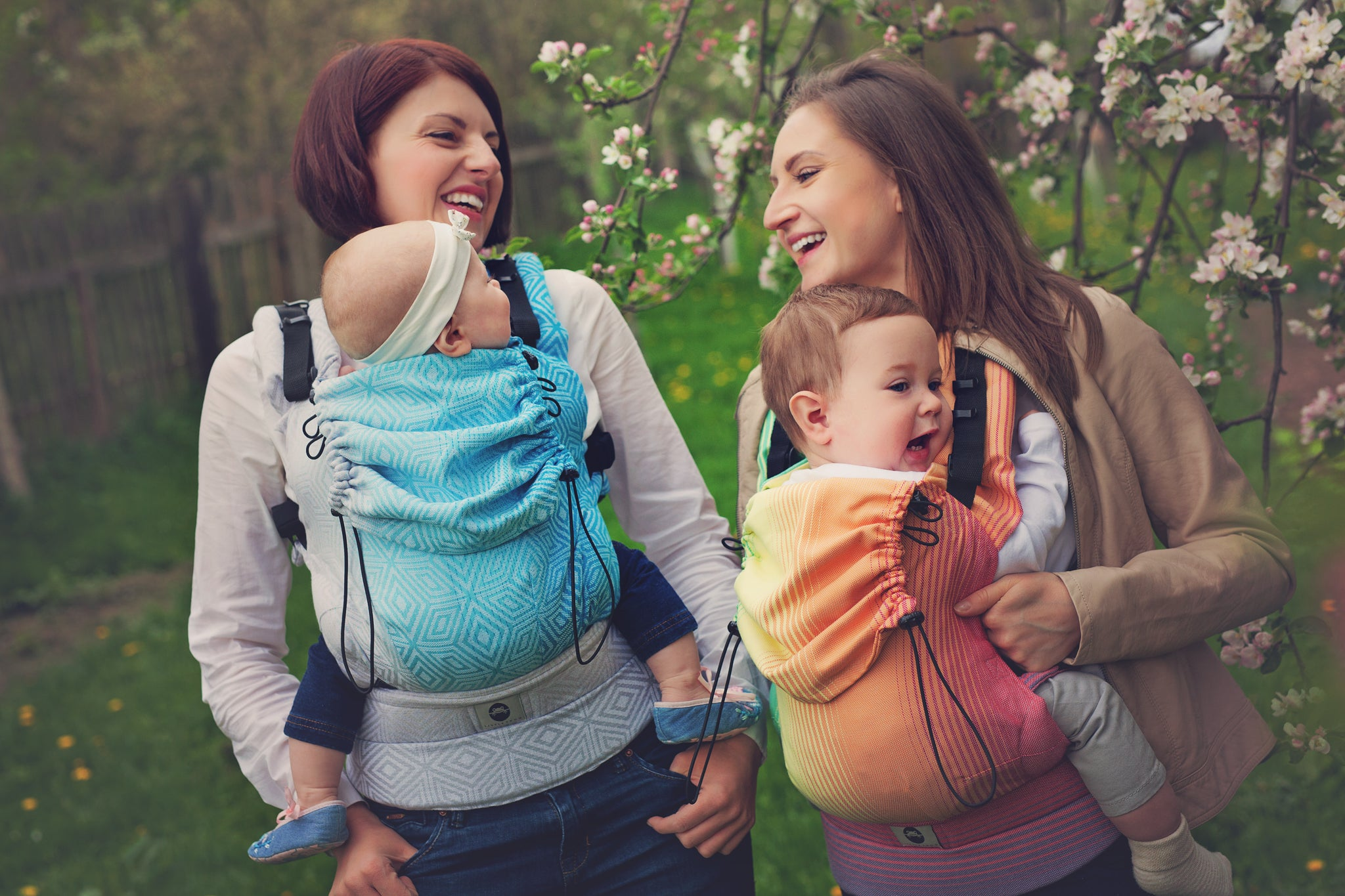 Woven Wraps Australia Shop Now Beautiful Stylish Baby Carriers
