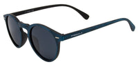 Gafas de sol Colors Madrid Blue perspective
